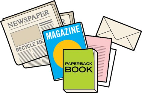 Purchase a college paper